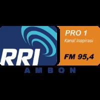 RRI Ambon