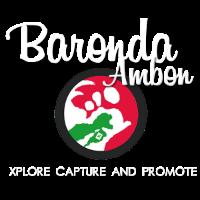 baronda