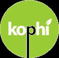 kophi
