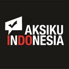 Aksiku Indonesia