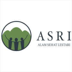 asri-new-logo_horizontal1-300x152
