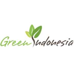 green_indonesia
