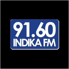 indikaradio