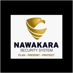 nawakara