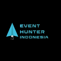 event hunter