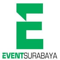 event sby