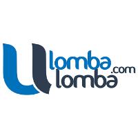 lombalomba