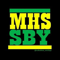 mhs sby