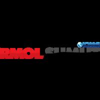 rmol-sumut