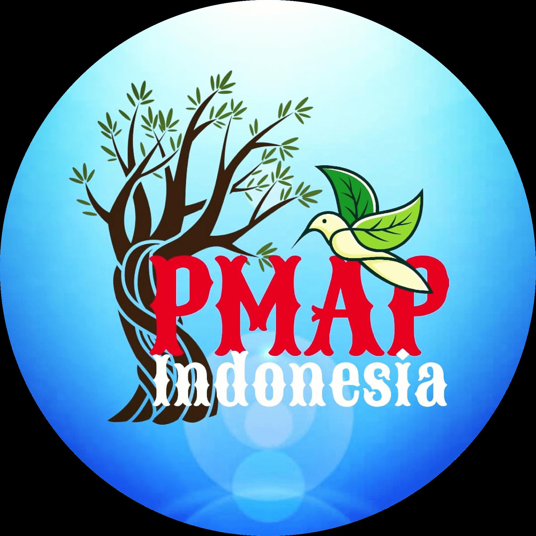 PMAP Indonesia