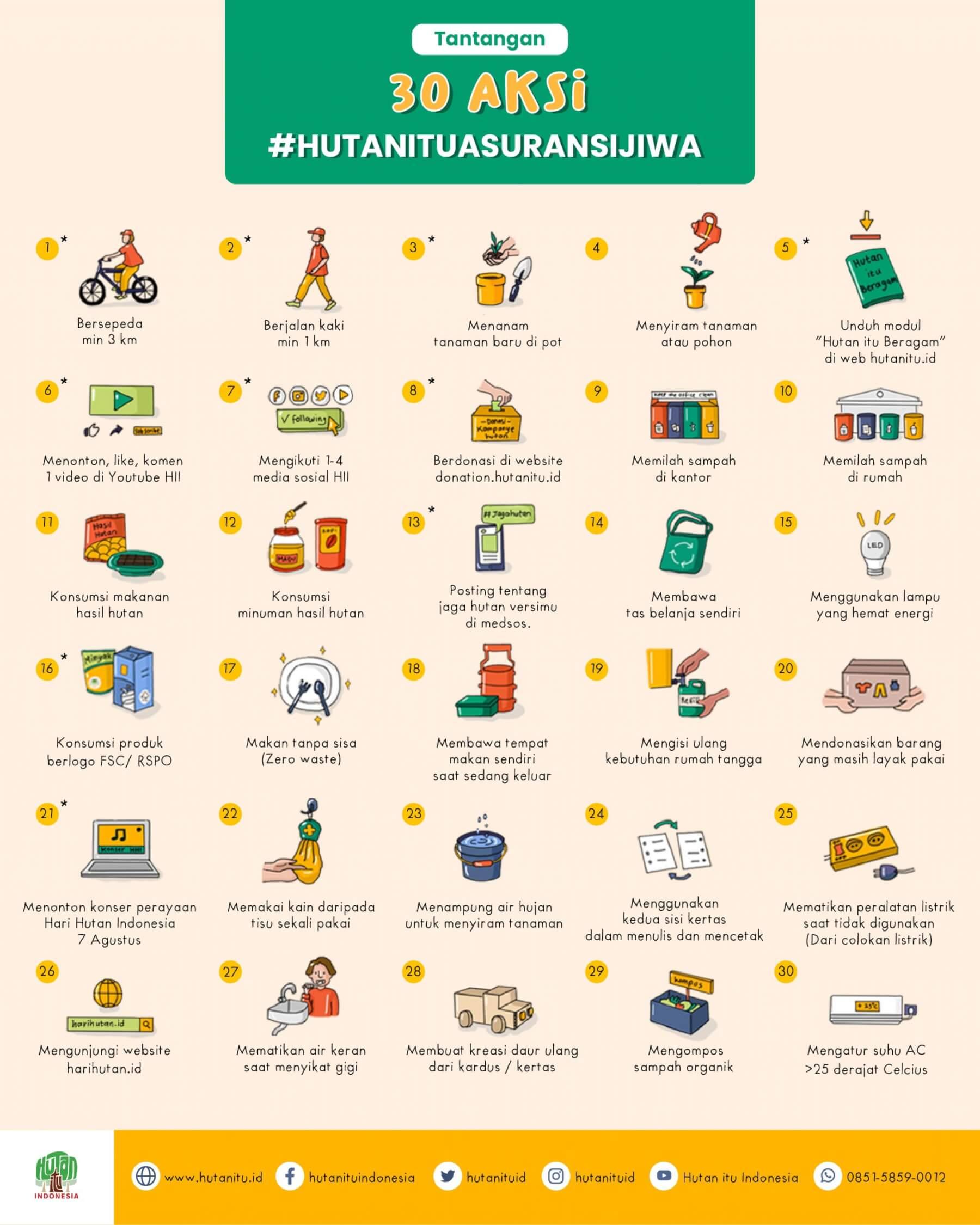 #HUTANITUASURANSIJIWA-01