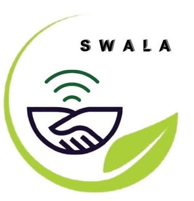 Swala