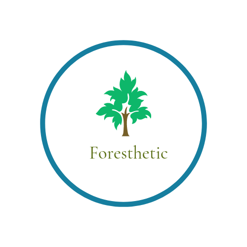 Foresthetic