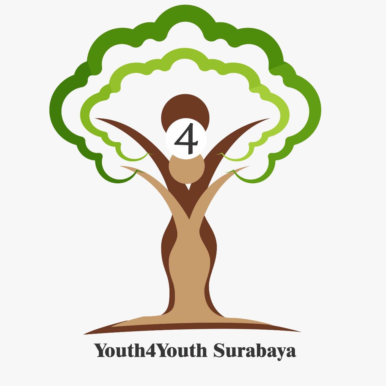Y4Y Surabaya