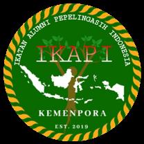 IKAPI